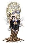 Flaunted Clarity's avatar