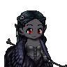 Rage_925's avatar