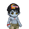 frdric92's avatar