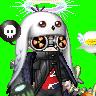 cartons_of_milk28's avatar