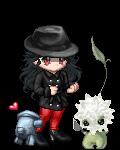 sneekyvampire1996's avatar