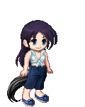 ankopanda's avatar