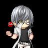 Jexams's avatar