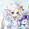 RainbowKitty's avatar