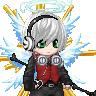 Ryo Ichimaru's avatar