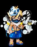 Joshua84's avatar