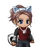 X_DemonShadowWolf_X's avatar
