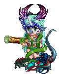 Dragoness_77