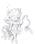 allurei 's avatar