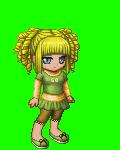 00_BLANK_00's avatar