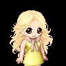 Golden_Star_Light_87's avatar