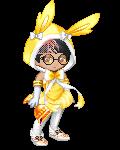 BreathLessX's avatar