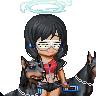Limeshack v2's avatar