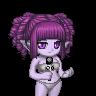 Mei Murasaki's avatar
