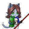stuffinator123's avatar