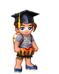 tansua's avatar