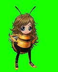 riana-59's avatar