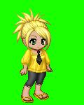 chocolate_chunk's avatar