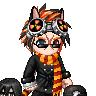 Kaitorei's avatar