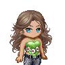 boricuacutie1's avatar