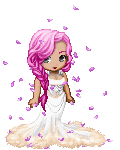 ladylumikio's avatar