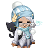 Miezu's avatar