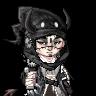 Ilnk's avatar