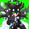 zeroex5's avatar