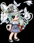 hexxus8o8's avatar