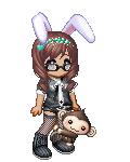XoxPuppies_ForeverXox's avatar
