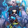 giliras's avatar