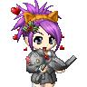 Yisbelt's avatar