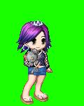 Lion-s Queen's avatar