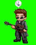 guitar_playin_guy69