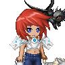-Autobot Skyline-'s avatar