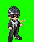 Bball Allstar33's avatar
