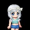 UkuleleAsh's avatar