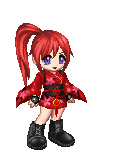 Maromiya's avatar