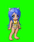 xxvampirehinataxx's avatar