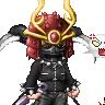 hardcoreXsprinkle's avatar