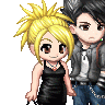 Blue-Ange5394's avatar