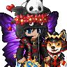 X0X_L33_L33_X0X's avatar