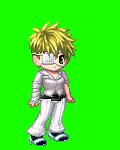 Arrancar Menoly's avatar