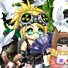 omg404's avatar