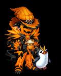 TheCupOfBrew's avatar