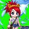 evilsquirl's avatar