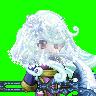 demoniceye's avatar