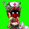 Angelic Tampon's avatar