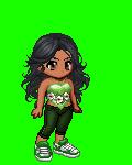 sexygrillzqueen's avatar
