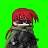 Nu101's avatar